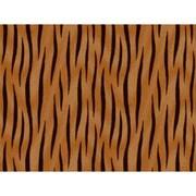 Play Station 4 Skin Tiger Stripes [プレイステーション4用]