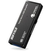 RUF3-HSL4GTV [RUF3-HSLTVシリーズ USBメモリ 4GB]