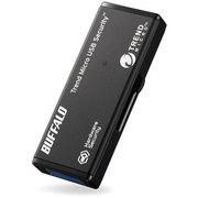 RUF3-HSL8GTV5 [RUF3-HSLTVシリーズ USBメモリ 8GB]