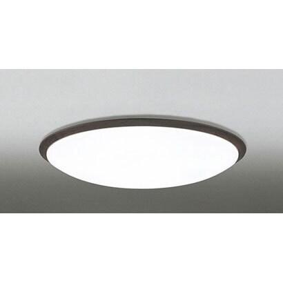 OL251619 [LEDシーリングライト ~12畳 調光・調色 リモコン付]