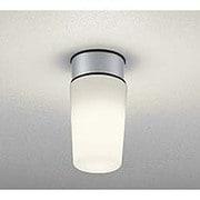 OW009395LD [LED浴室灯 防雨・防湿型 5.8W 非調光 電球色]
