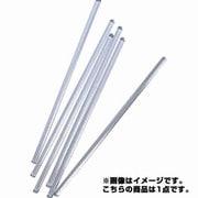 13-115-1020 [ガラスかくはん棒 M 20cm]