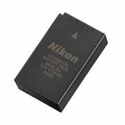 EN-EL20a [Li-ion リチャージャブル バッテリー Nikon 1 V3用]