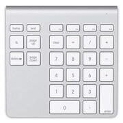 F8T067qe [YourType Bluetooth ワイヤレスキーパッド]