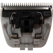 BTC30-H [電動バリカン用替刃 TC315/TC395/TC311/TC391用]