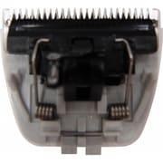 BTC40-H [電動バリカン用替刃 TC405/TC402用]