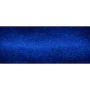 PlayStation 3 Super Slim Skin Constellat [PlayStation 3 Slim用 ドレスアップシール]