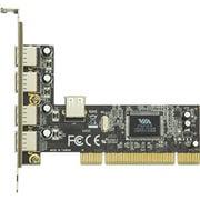 USB2.0V-P4-PCI