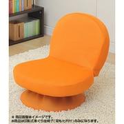 AGR-45(WOR) [回転座椅子]