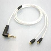 Re:Cable SR3 [MMCX対応ハイエンドリケーブル]