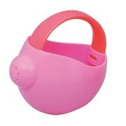 サニーパーク 2155 ジョロFX P [SOFTOY(ソフトイ) ピンク]