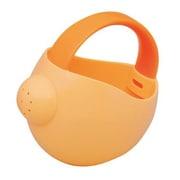 サニーパーク 2155 ジョロFX Y [SOFTOY(ソフトイ) オレンジ]