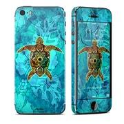 iPhone 5S Skin Sacred Honu [Apple iPhone 5s用 ドレスアップシール]