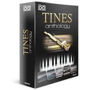 Tines Anthology [ソフトウエア音源]