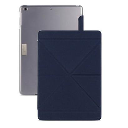 Versacover for iPad Air Denim Blue [iPad Air用ケース デニムブルー]