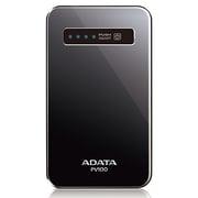 APV100-4200m-5V-CBK [PV100 Power Bank 4200mAh USB出力:1ポート 最大:2.1A ブラック]