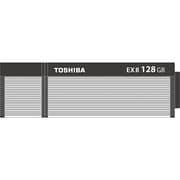 UX-B128GT [USBメモリ 128GB]