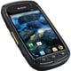 SKT-01 [TORQUE 高耐久性 SIMフリースマートフォン Android 4.2搭載 4.0インチ液晶 LTE対応]