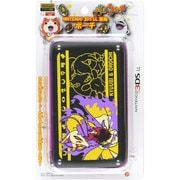 妖怪ウォッチ NINTENDO 3DS LL用ポーチ キュウビVer. [ニンテンドー3DS LL 用]