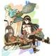 シャリーのアトリエ ~黄昏の海の錬金術士~ プレミアムボックス [PS3ソフト]