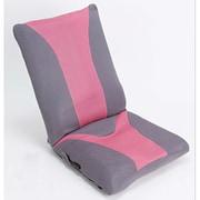 YSSZ-02(PI/GY) [座椅子]