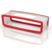 SLink Mini Cover RED [SoundLink Mini soft cover ソフトカバー レッド]