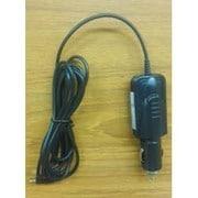 OP-E809 [AGN5500「NobNavi(ノブナビ)」用 5Vコンバーター付シガープラグコード]