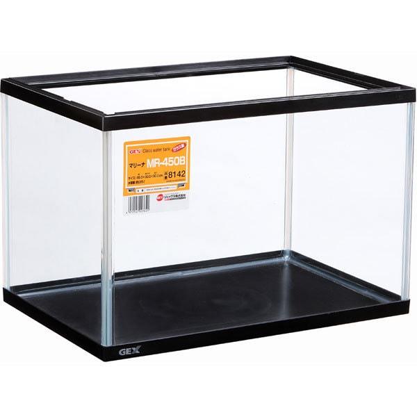 マリーナMR-450B [マリーナガラス水槽45cm]