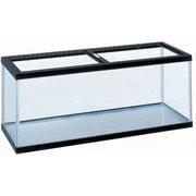 マリーナガラス水槽120cm MR-19Nブラック