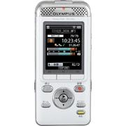 DS-902 WHT [Voice-Trek ホワイト]