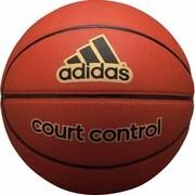 AB7117 [バスケットボール コートコントロール 7号]
