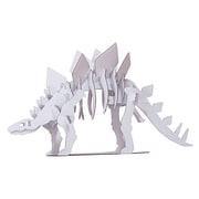 hacomo kids [ステゴサウルス2 白]