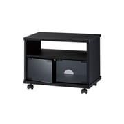 TV-SP500 [SPシリーズ 15~20V型対応 上段フリー小型テレビ台]