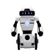 Hello!MiP(ハローミップ) [Omnibot(オムニボット) ホワイト]