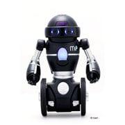 Hello!MiP(ハローミップ) [Omnibot(オムニボット) ブラック]