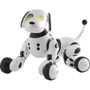 Hello!Zoomer(ハローズーマー) [Omnibot(オムニボット) 小型犬ロボット]