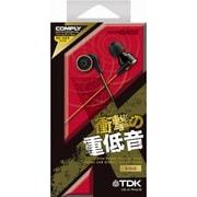 TH-XEC300GL [重低音 CLEF-X Pemium Gold]