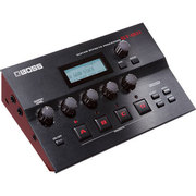 GT-001 [Guitar Effects Processor]