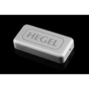 HEGEL-SUPER [USBデジタルヘッドホンアンプ ハイレゾ音源対応]