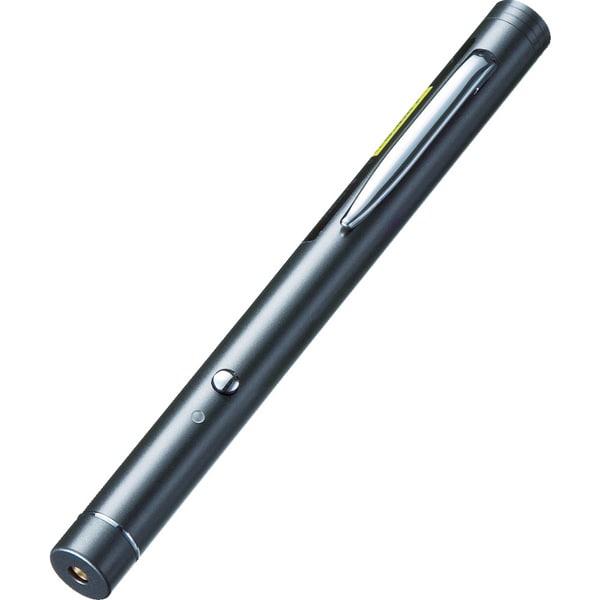 LP-G350 [グリーンレーザーポインター]