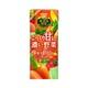 無添加野菜 こっくり甘い濃い野菜 [野菜飲料 200ml缶×24本]
