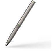 ADJSG [タッチペン Jot Script Cool Gray]