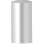 CJC-SIL [Jot Pro/Classic Replacement Cap Silver]