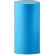 CJM-TUR [Jot Mini Replacement Cap Turquoise]