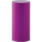 CJM-PUR [Jot Mini Replacement Cap Purple]