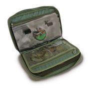 215661 [CLU220 FX Stiff rig wallet case]