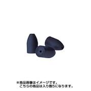 720041 [バレットウェイト BW 3/16(5.0g)]