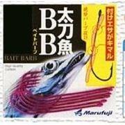 723091 [Z-071 太刀魚BB パープル 2/0]