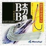 723220 [Z-072 太刀魚BB 夜光 2/0]