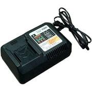 BC9080KB リチュームイオン 充電器